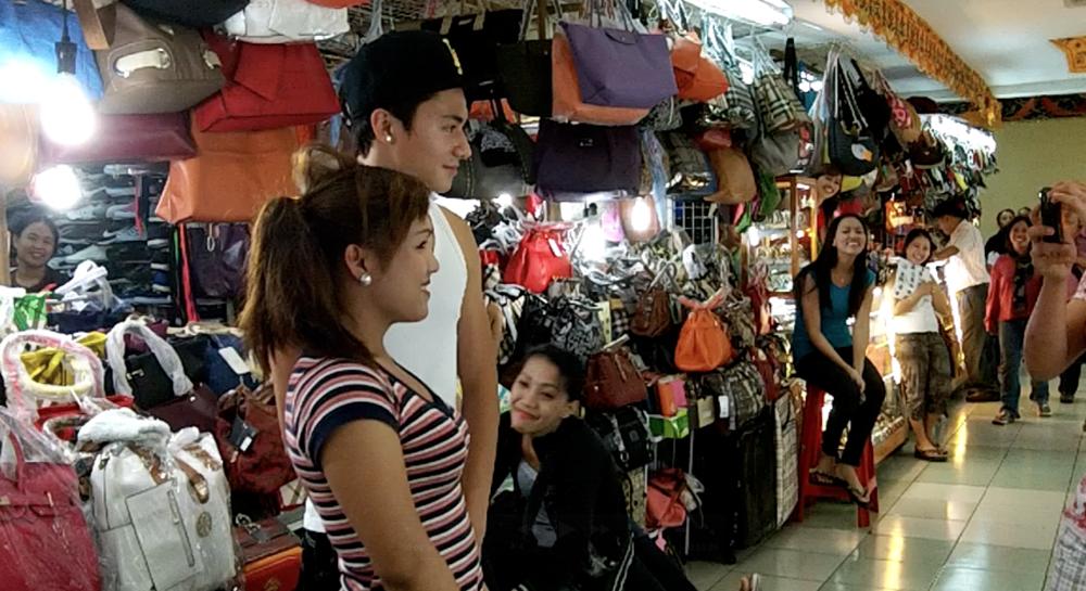 Varebiler Aurlandssko Til Salgs Filippinene zzSINBu